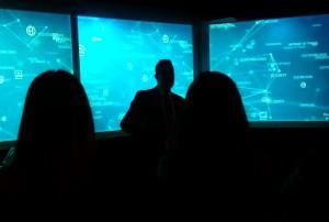 Centro Innovacion Tecnológica en el Enclave Pronillo