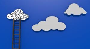 Computación en la nube y GIS