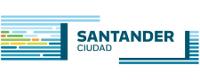 ayto_santander