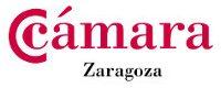 camarazaragoza