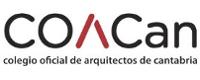 colegio_arquitectos_cantabria