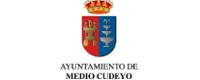 medio_cudeyo