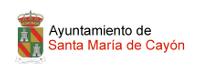santa_maria_cayon