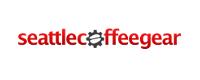 seattlecoffeegea